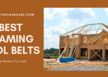 Best Framing Tool Belts-