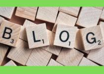 Tools Blog