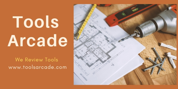 Tools Arcade-About us