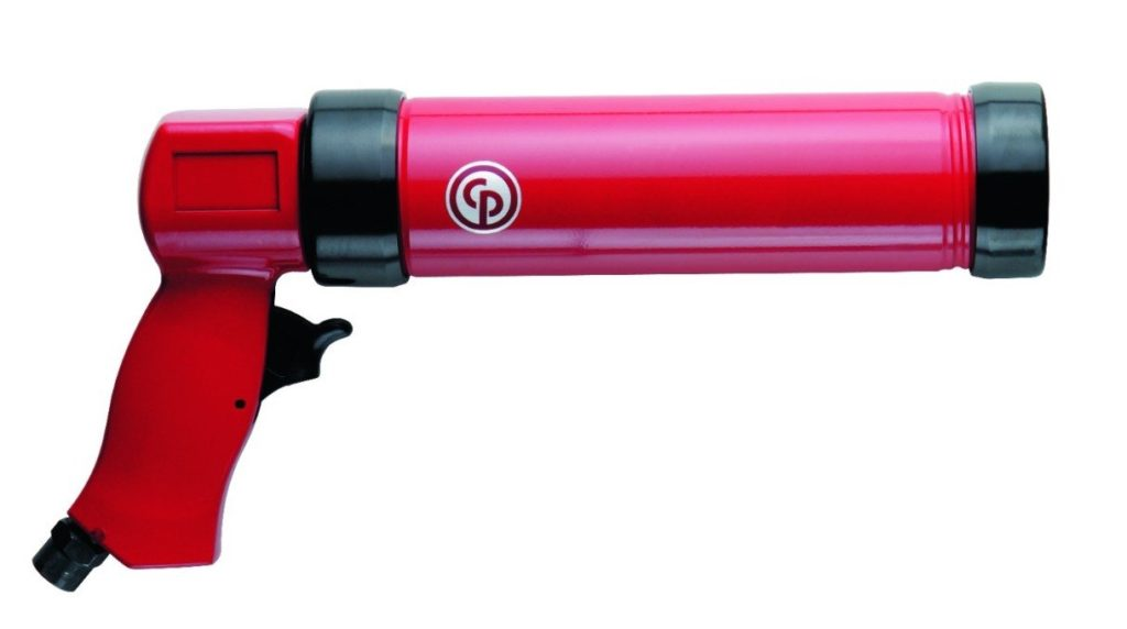 chicago pneumatic cp9885