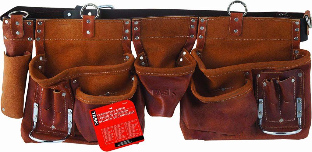 Task tool belt T77265