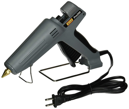 Adtech glue gun AdTech 0189