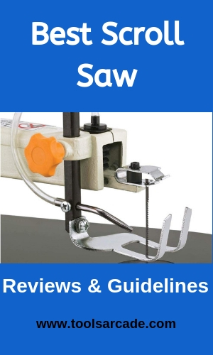 dbd8c7b91fd1 Finally, finding a quality scroll saw is difficult from the marketplace.  Here we reviewed some renowned brand, and best quality of scroll saw.