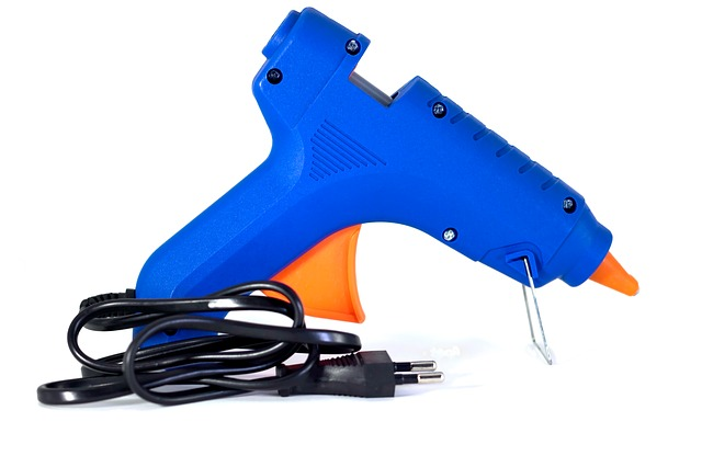 Best hot glue gun reviews