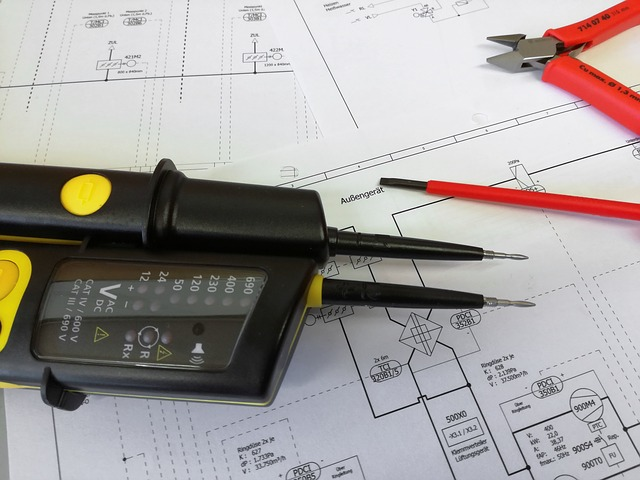 tools every electrician should own