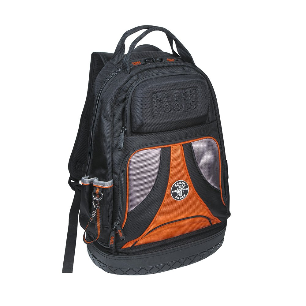 klein tool backpack review