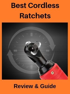 top cordless ratchets