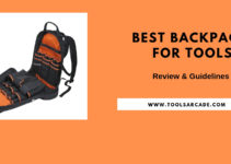 backpack tool bags