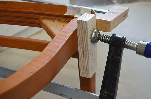 wood joinery tools