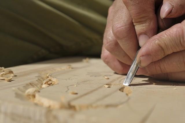basic carpentry for beginners