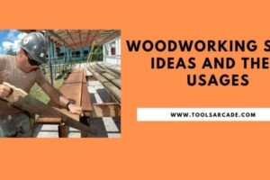 wood cutting saw