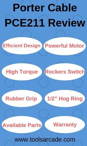 best impact wrench under 100