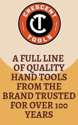 best mechanical tool set