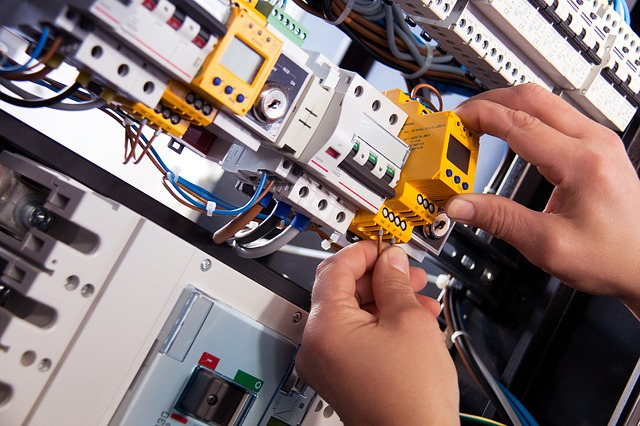 Learn Basic Electrical Skills