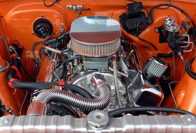 automotive maintenance tools