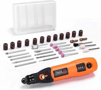 cheap rotary tool kit