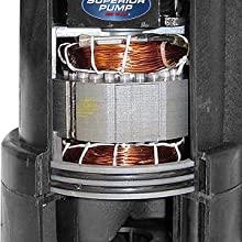 water pump price