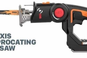 worx power tools
